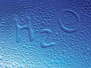 вода для спортсменов