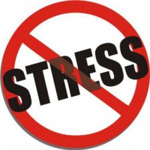 стресс как с ним бороться