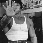 Arnold-Schwarzenegger 1