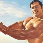 Arnold-Schwarzenegger 10