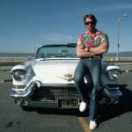 Arnold-Schwarzenegger 11