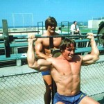 Arnold-Schwarzenegger 14