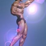 Arnold-Schwarzenegger 18