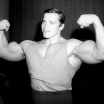 Arnold-Schwarzenegger 19
