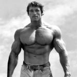 Arnold-Schwarzenegger 20