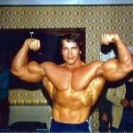 Arnold-Schwarzenegger 22