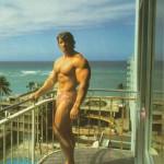 Arnold-Schwarzenegger 24