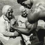 Arnold-Schwarzenegger 5