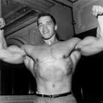 Arnold-Schwarzenegger 8