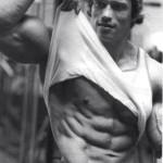 Arnold-Schwarzenegger 9
