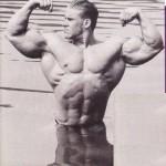 Jay Cutler 19