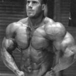 Jay Cutler 20