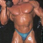 Jay Cutler 5