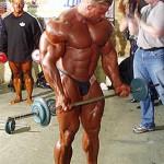 Jay Cutler 8