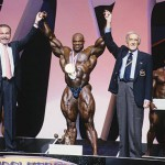 Ronnie Coleman 12