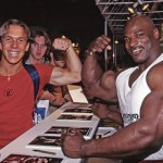 Ronnie Coleman 15