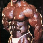 Ronnie Coleman 2