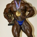 Ronnie Coleman 3