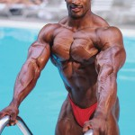 Ronnie Coleman 7