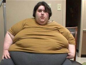 как согнать подкожный жир